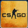 FREE CSGO Cheats & Hacks - Download FREE CSGO Cheats & Hacks for FREE - Free Cheats for Games
